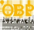 OBP Australia